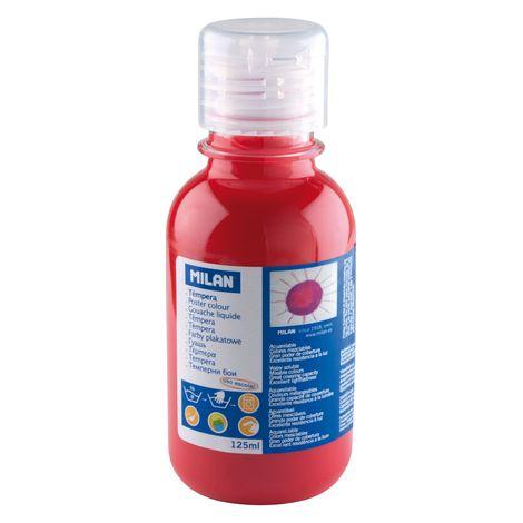 Festékek/ecsetek  Tempera  125 ml