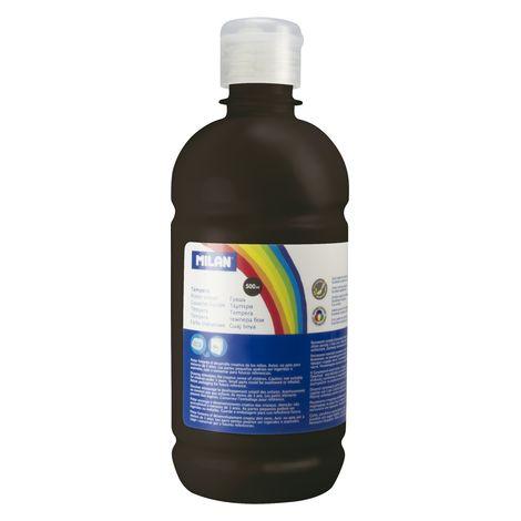 Festékek/ecsetek  Tempera  500 ml