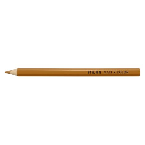 Ceruza  Színesceruza  Vastag szóló