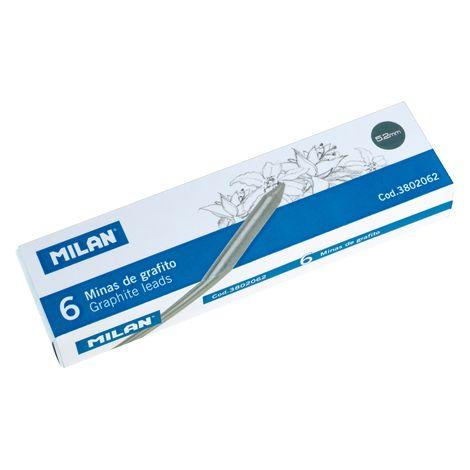 Ceruzabetét  5,2 mm  Hb
